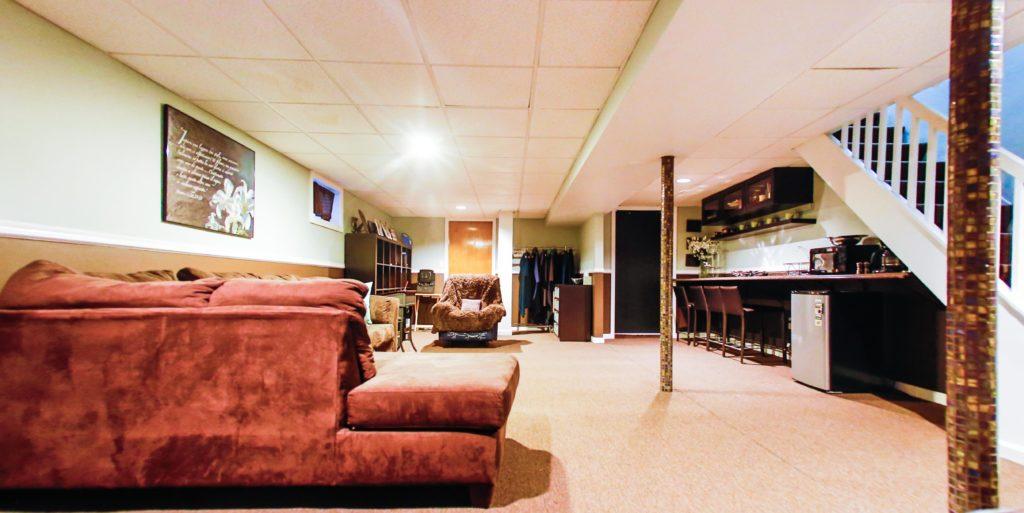 Solomon's Studio
