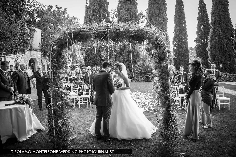 Auguri Matrimonio Rito Civile : Villa pocci matrimonio rito civile reportage girolamo