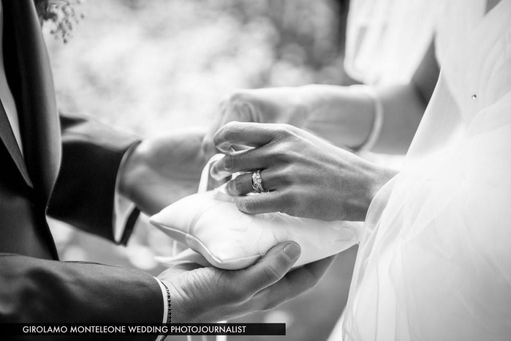 Inviti Matrimonio Simbolico : Location per matrimonio civile