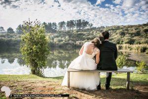 Foto matrimonio reportage in Calabria