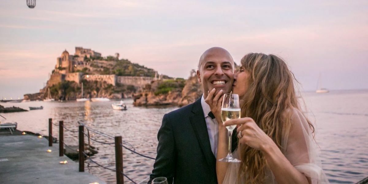 WEDDING_IN_ISCHIA_DOMENICO_&_ELISABETTA_GIROLAMOMONTELEONE.COM_2017giugno102041528116