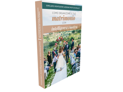 RENDERING LIBRO MATRIMONIO CON INTELLIGENZA EMOTIVA