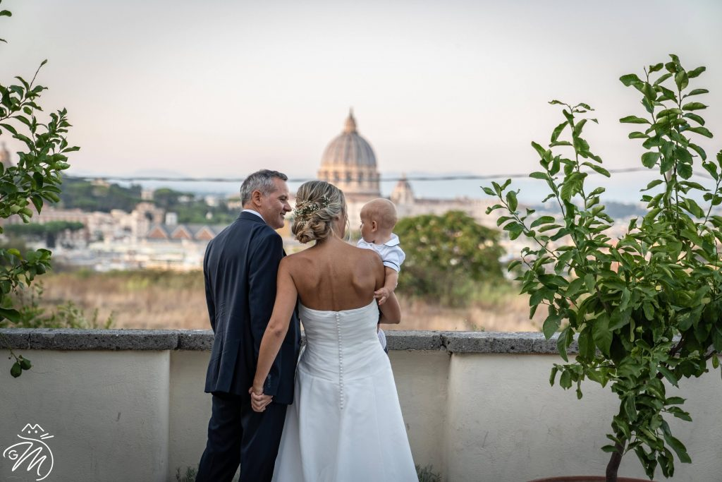wedding photography – italy wedding venues