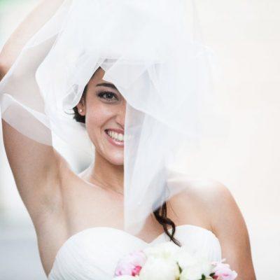 fotografo matrimonio Roma photographer in Italy ORIZZONTALI2_LOGO_-031840082846