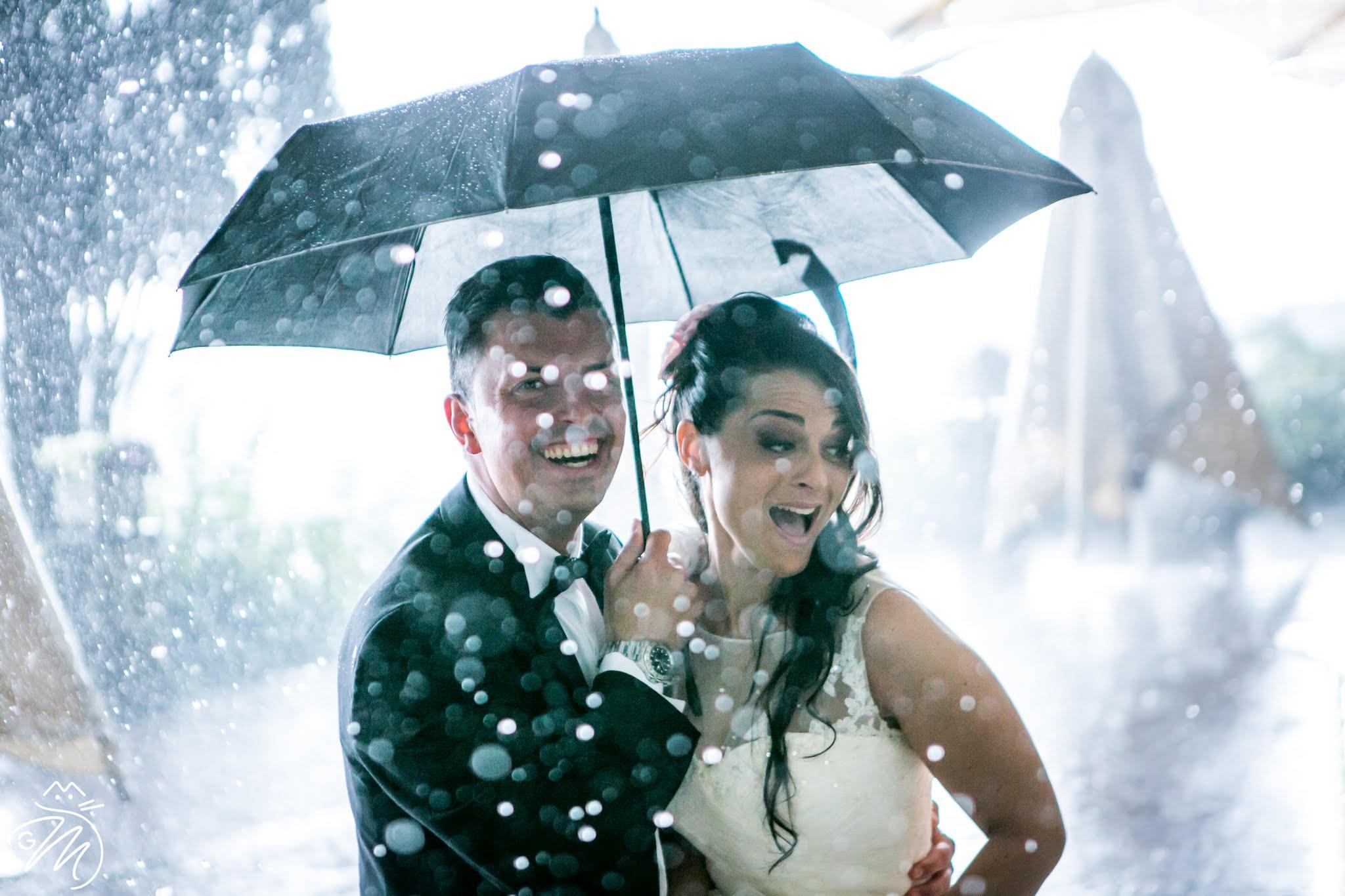 fotografo matrimonio Roma photographer in Italy ORIZZONTALI2_LOGO_-071708144463