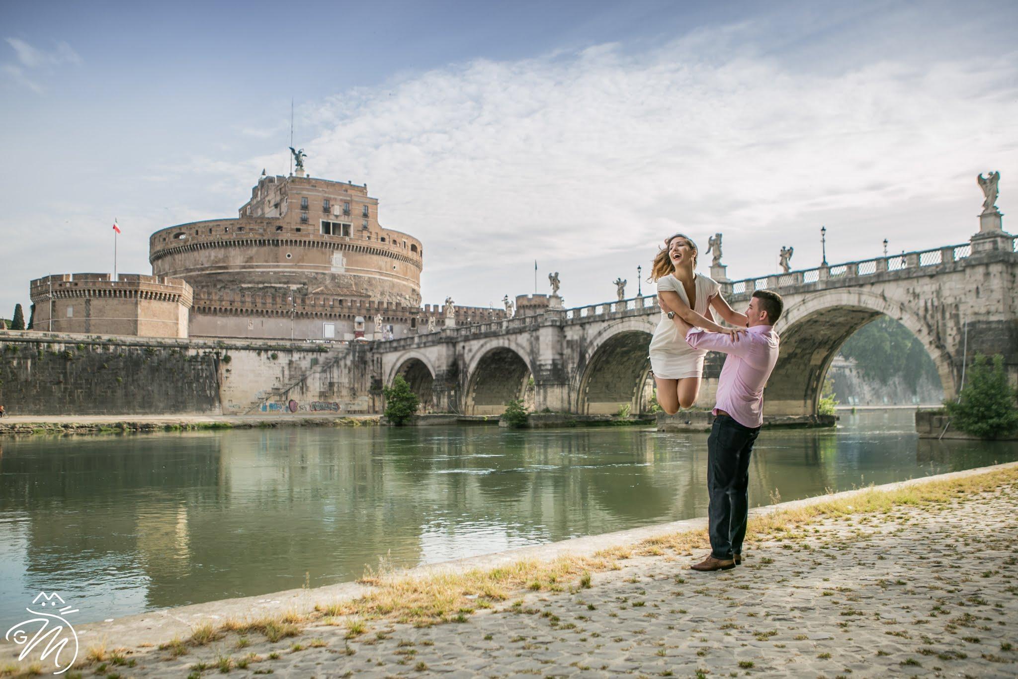 fotografo matrimonio Roma photographer in Italy ORIZZONTALI2_LOGO_--2