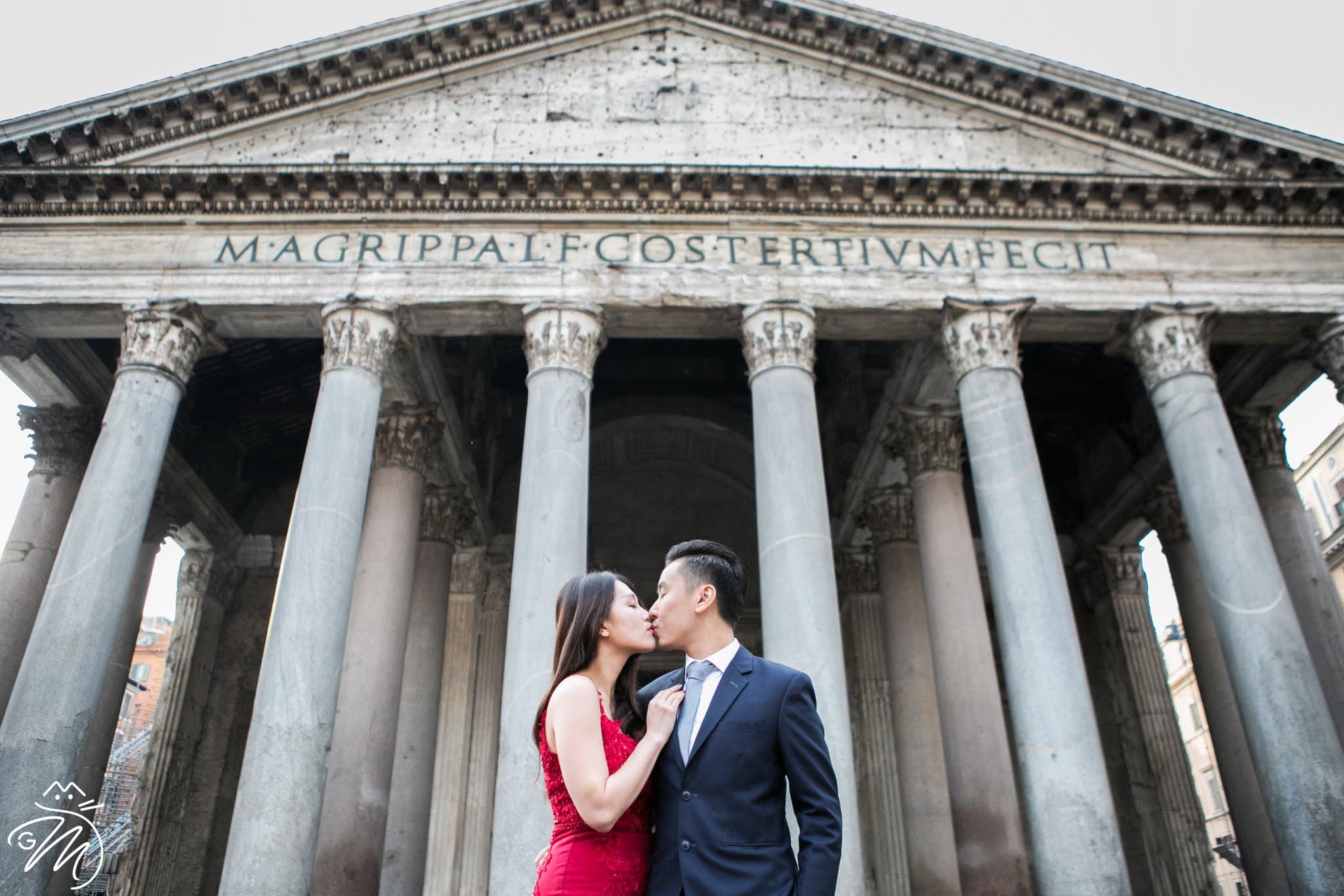 fotografo matrimonio Roma photographer in Italy ORIZZONTALI2_LOGO_-250905462022