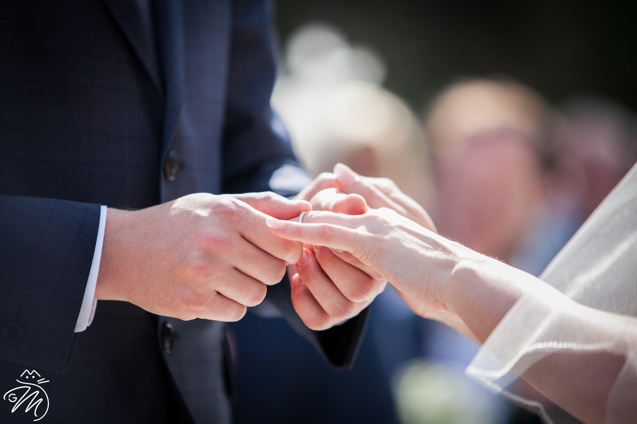 fotografo matrimonio Roma photographer in Italy ORIZZONTALI2_LOGO_-311626040928