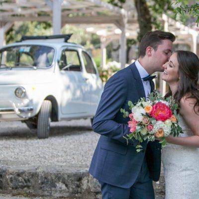 ORIZZONTALI2_LOGO_HOME_PAGE_INTERNATIONAL_PHOTOGRAPHER_IN_ROME_WEDDING_DESTINATION_GIROLAMO_MONTELEONE_-11