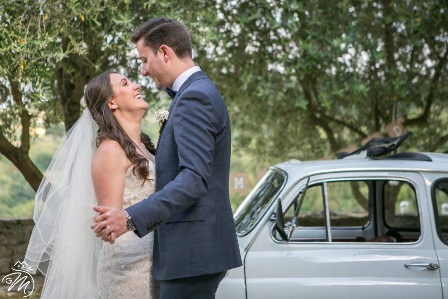 fotografo matrimonio Roma photographer in Italy ORIZZONTALI2_LOGO_HOME_PAGE_INTERNATIONAL_PHOTOGRAPHER_IN_ROME_WEDDING_DESTINATION_GIROLAMO_MONTELEONE_-13