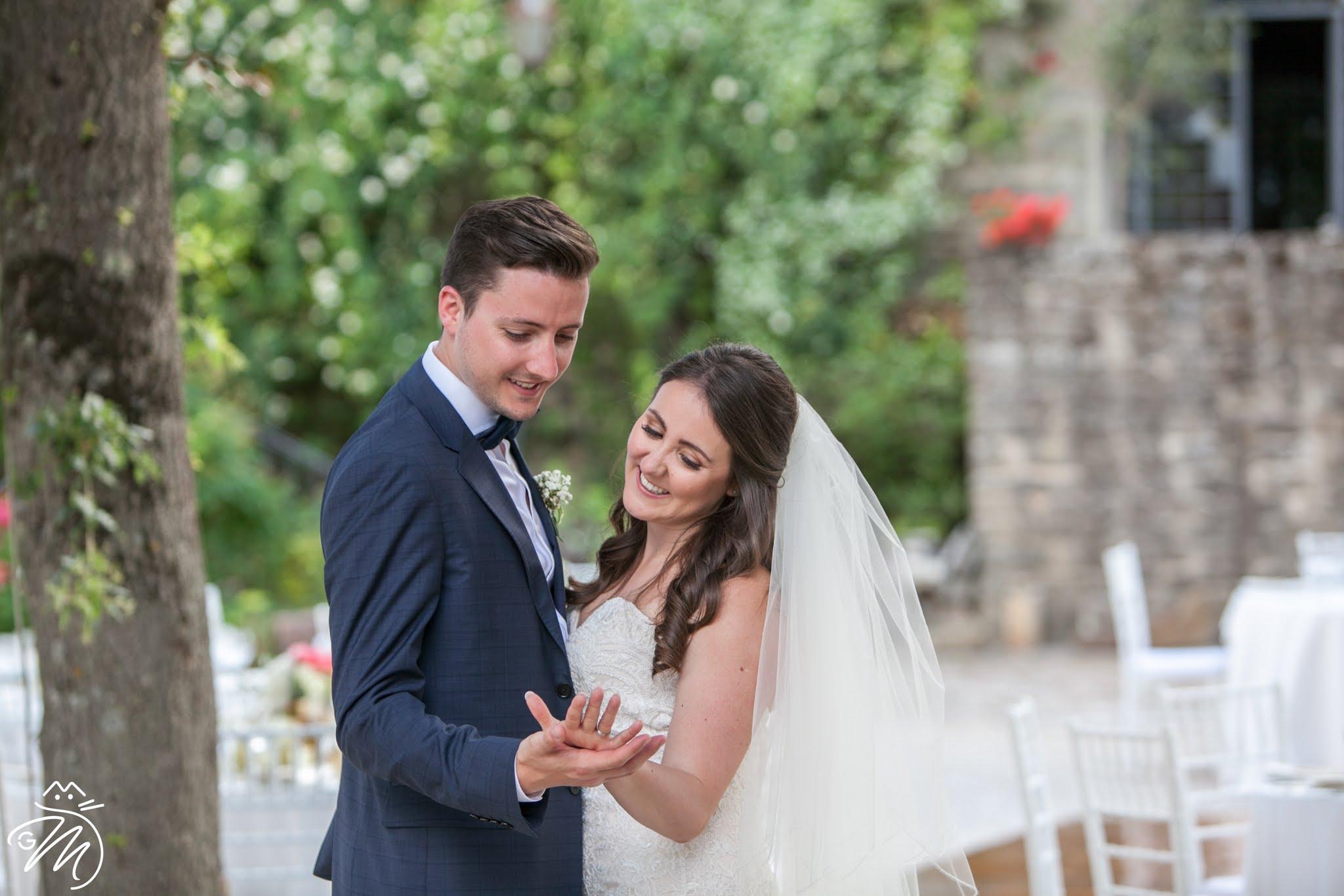 fotografo matrimonio Roma photographer in Italy ORIZZONTALI2_LOGO_HOME_PAGE_INTERNATIONAL_PHOTOGRAPHER_IN_ROME_WEDDING_DESTINATION_GIROLAMO_MONTELEONE_-14