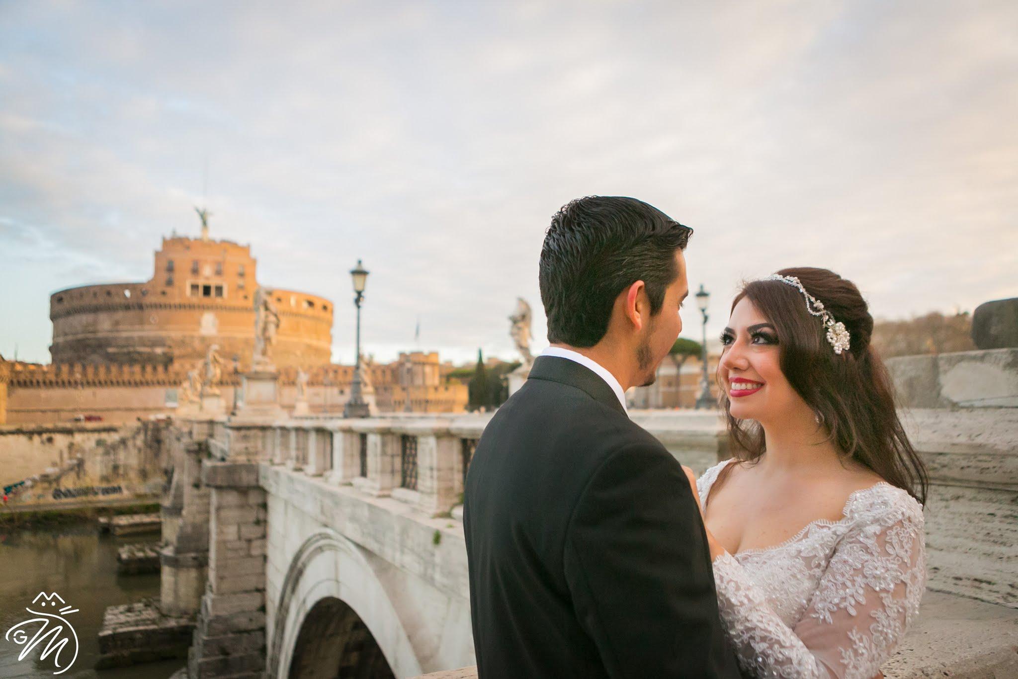 fotografo matrimonio Roma photographer in Italy ORIZZONTALI2_LOGO_HOME_PAGE_INTERNATIONAL_PHOTOGRAPHER_IN_ROME_WEDDING_DESTINATION_GIROLAMO_MONTELEONE_-15