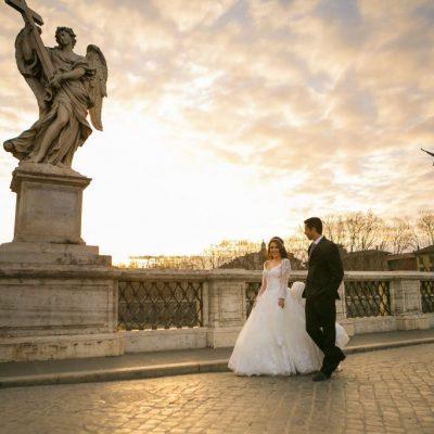 fotografo matrimonio Roma photographer in Italy ORIZZONTALI2_LOGO_HOME_PAGE_INTERNATIONAL_PHOTOGRAPHER_IN_ROME_WEDDING_DESTINATION_GIROLAMO_MONTELEONE_-16