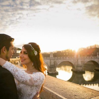 fotografo matrimonio Roma photographer in Italy ORIZZONTALI2_LOGO_HOME_PAGE_INTERNATIONAL_PHOTOGRAPHER_IN_ROME_WEDDING_DESTINATION_GIROLAMO_MONTELEONE_-17