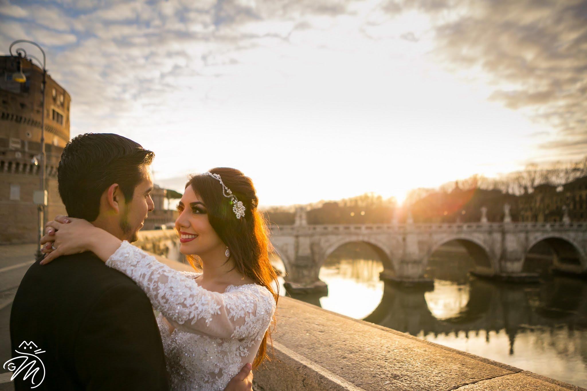 fotografo matrimonio Roma photographer in Italy ORIZZONTALI2_LOGO_HOME_PAGE_INTERNATIONAL_PHOTOGRAPHER_IN_ROME_WEDDING_DESTINATION_GIROLAMO_MONTELEONE_-17