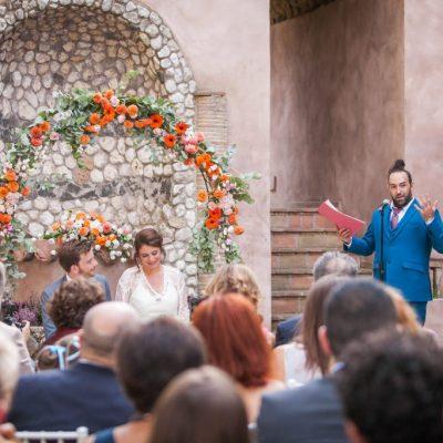 fotografo matrimonio Roma photographer in Italy ORIZZONTALI2_LOGO_HOME_PAGE_INTERNATIONAL_PHOTOGRAPHER_IN_ROME_WEDDING_DESTINATION_GIROLAMO_MONTELEONE_-19