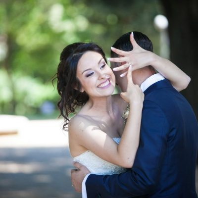 fotografo matrimonio Roma photographer in Italy Wedding rings photo