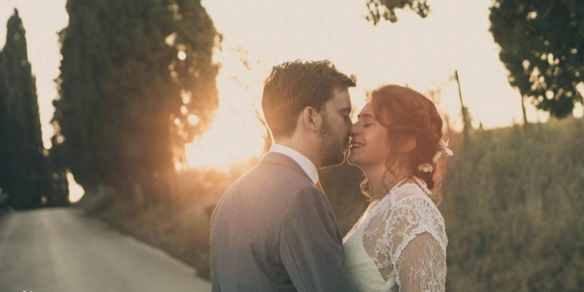 ORIZZONTALI2_LOGO_HOME_PAGE_INTERNATIONAL_PHOTOGRAPHER_IN_ROME_WEDDING_DESTINATION_GIROLAMO_MONTELEONE_-20