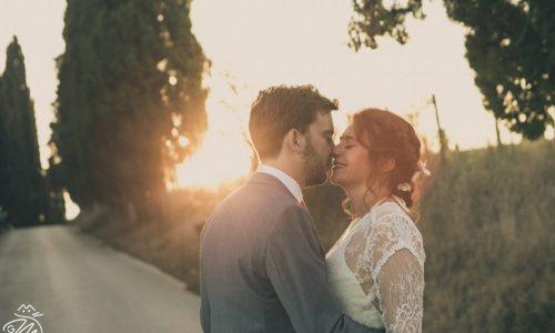 fotografo matrimonio Roma photographer in Italy ORIZZONTALI2_LOGO_HOME_PAGE_INTERNATIONAL_PHOTOGRAPHER_IN_ROME_WEDDING_DESTINATION_GIROLAMO_MONTELEONE_-20