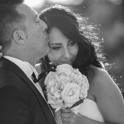 fotografo matrimonio Roma photographer in Italy ORIZZONTALI2_LOGO_HOME_PAGE_INTERNATIONAL_PHOTOGRAPHER_IN_ROME_WEDDING_DESTINATION_GIROLAMO_MONTELEONE_-21
