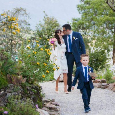 fotografo matrimonio Roma photographer in Italy ORIZZONTALI2_LOGO_HOME_PAGE_INTERNATIONAL_PHOTOGRAPHER_IN_ROME_WEDDING_DESTINATION_GIROLAMO_MONTELEONE_-22