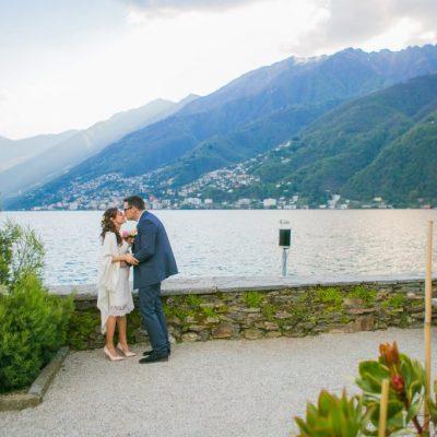 fotografo matrimonio Roma photographer in Italy ORIZZONTALI2_LOGO_HOME_PAGE_INTERNATIONAL_PHOTOGRAPHER_IN_ROME_WEDDING_DESTINATION_GIROLAMO_MONTELEONE_-23