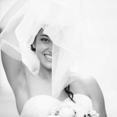 ORIZZONTALI2_LOGO_HOME_PAGE_INTERNATIONAL_PHOTOGRAPHER_IN_ROME_WEDDING_DESTINATION_GIROLAMO_MONTELEONE_-24