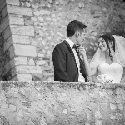 ORIZZONTALI2_LOGO_HOME_PAGE_INTERNATIONAL_PHOTOGRAPHER_IN_ROME_WEDDING_DESTINATION_GIROLAMO_MONTELEONE_-25
