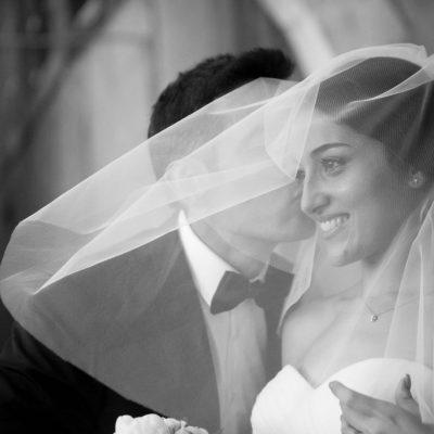 fotografo matrimonio Roma photographer in Italy ORIZZONTALI2_LOGO_HOME_PAGE_INTERNATIONAL_PHOTOGRAPHER_IN_ROME_WEDDING_DESTINATION_GIROLAMO_MONTELEONE_-26