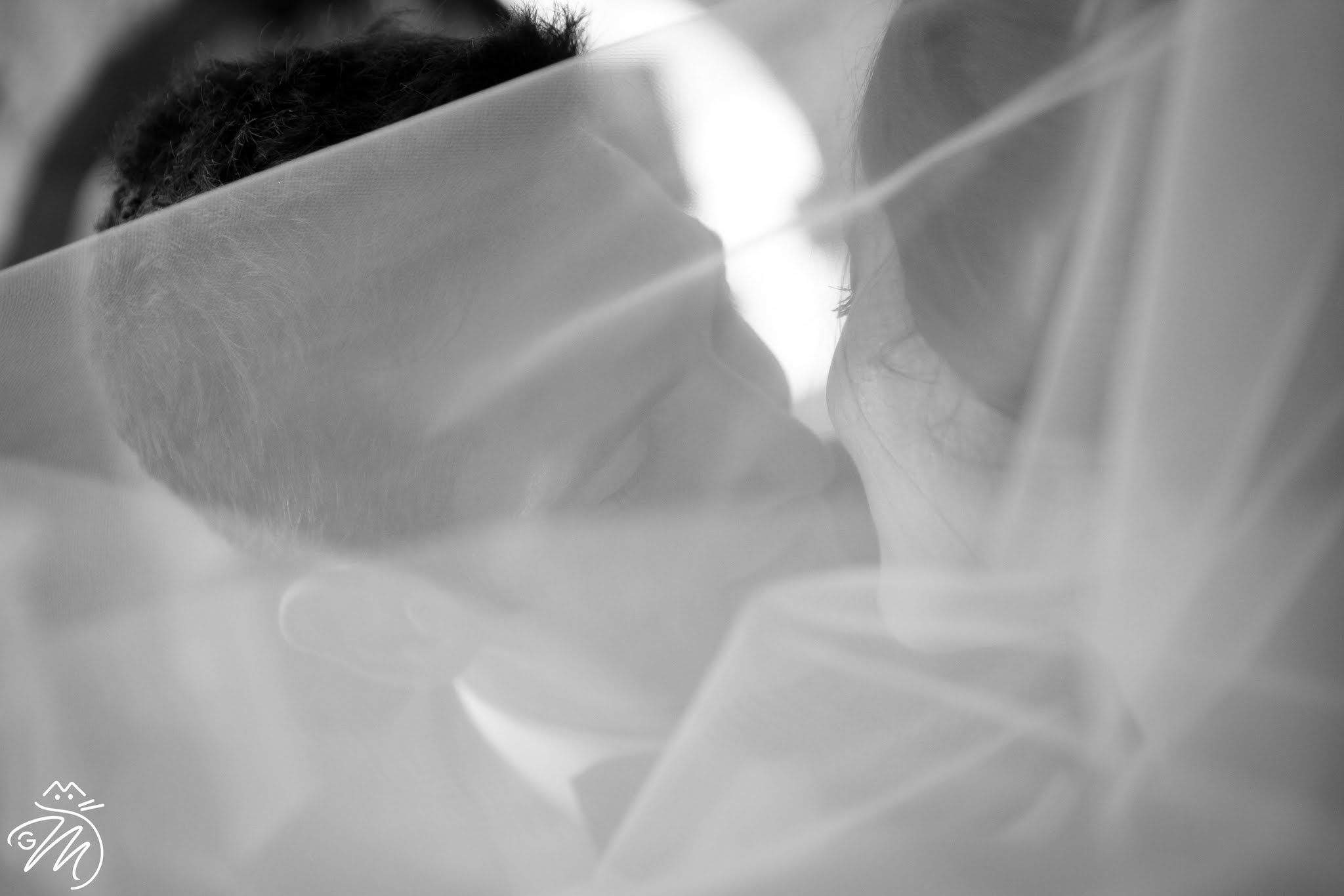 fotografo matrimonio Roma photographer in Italy ORIZZONTALI2_LOGO_HOME_PAGE_INTERNATIONAL_PHOTOGRAPHER_IN_ROME_WEDDING_DESTINATION_GIROLAMO_MONTELEONE_-27
