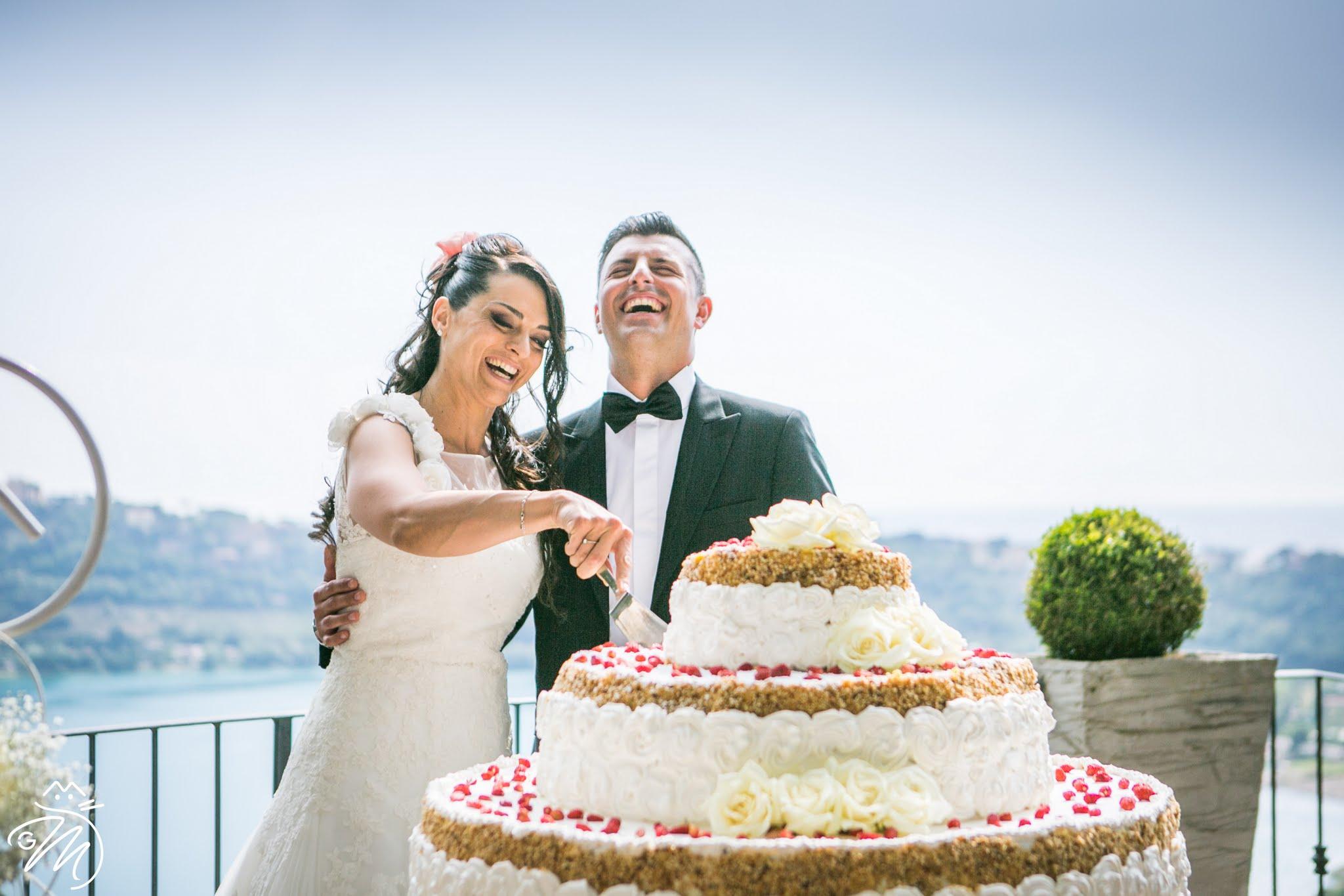 fotografo matrimonio Roma photographer in Italy ORIZZONTALI2_LOGO_HOME_PAGE_INTERNATIONAL_PHOTOGRAPHER_IN_ROME_WEDDING_DESTINATION_GIROLAMO_MONTELEONE_-28