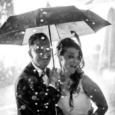 fotografo matrimonio Roma photographer in Italy ORIZZONTALI2_LOGO_HOME_PAGE_INTERNATIONAL_PHOTOGRAPHER_IN_ROME_WEDDING_DESTINATION_GIROLAMO_MONTELEONE_-29