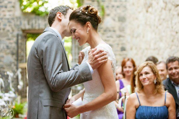 sposi senza pose