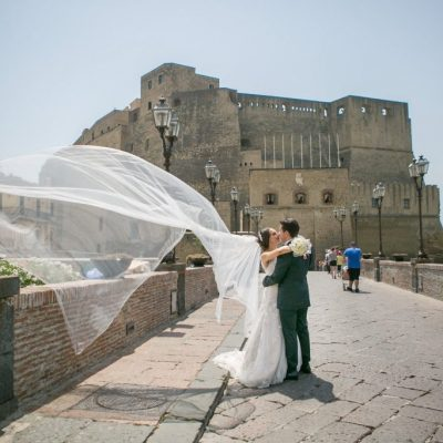 fotografo matrimonio Roma photographer in Italy ORIZZONTALI2_LOGO_HOME_PAGE_INTERNATIONAL_PHOTOGRAPHER_IN_ROME_WEDDING_DESTINATION_GIROLAMO_MONTELEONE_-30