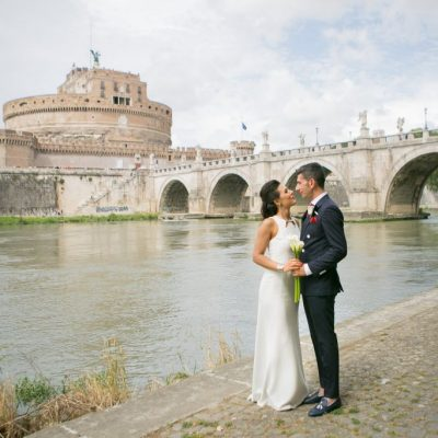 fotografo matrimonio Roma photographer in Italy ORIZZONTALI2_LOGO_HOME_PAGE_INTERNATIONAL_PHOTOGRAPHER_IN_ROME_WEDDING_DESTINATION_GIROLAMO_MONTELEONE_-31