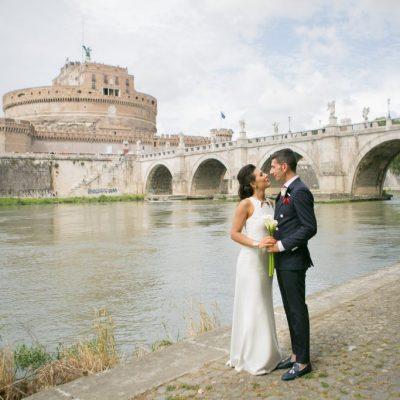 fotografo matrimonio Roma photographer in Italy ORIZZONTALI2_LOGO_HOME_PAGE_INTERNATIONAL_PHOTOGRAPHER_IN_ROME_WEDDING_DESTINATION_GIROLAMO_MONTELEONE_-31