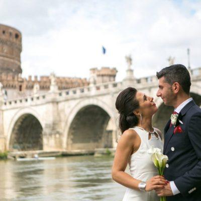 fotografo matrimonio Roma photographer in Italy ORIZZONTALI2_LOGO_HOME_PAGE_INTERNATIONAL_PHOTOGRAPHER_IN_ROME_WEDDING_DESTINATION_GIROLAMO_MONTELEONE_-32
