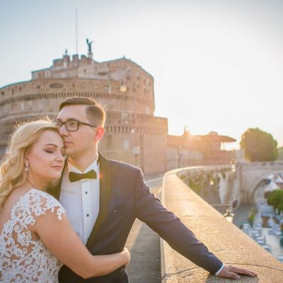 fotografo matrimonio Roma photographer in Italy ORIZZONTALI2_LOGO_HOME_PAGE_INTERNATIONAL_PHOTOGRAPHER_IN_ROME_WEDDING_DESTINATION_GIROLAMO_MONTELEONE_-33