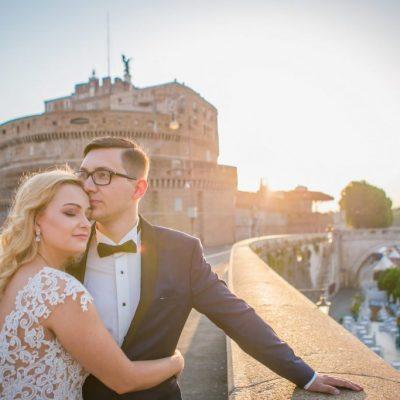 fotografo matrimonio Roma photographer in Italy ORIZZONTALI2_LOGO_HOME_PAGE_INTERNATIONAL_PHOTOGRAPHER_IN_ROME_WEDDING_DESTINATION_GIROLAMO_MONTELEONE_-33