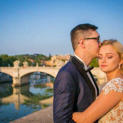 ORIZZONTALI2_LOGO_HOME_PAGE_INTERNATIONAL_PHOTOGRAPHER_IN_ROME_WEDDING_DESTINATION_GIROLAMO_MONTELEONE_-34