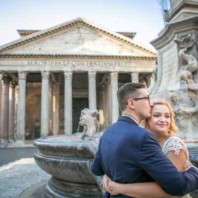 fotografo matrimonio Roma photographer in Italy ORIZZONTALI2_LOGO_HOME_PAGE_INTERNATIONAL_PHOTOGRAPHER_IN_ROME_WEDDING_DESTINATION_GIROLAMO_MONTELEONE_-36
