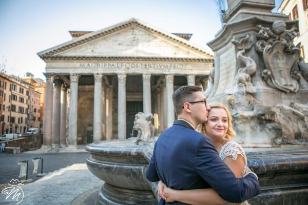 fotografo matrimonio Roma photographer in Italy ORIZZONTALI2_LOGO_HOME_PAGE_INTERNATIONAL_PHOTOGRAPHER_IN_ROME_WEDDING_DESTINATION_GIROLAMO_MONTELEONE_-36