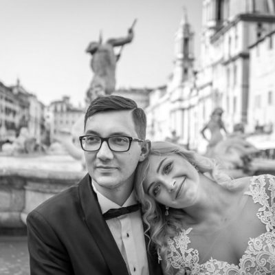 fotografo matrimonio Roma photographer in Italy ORIZZONTALI2_LOGO_HOME_PAGE_INTERNATIONAL_PHOTOGRAPHER_IN_ROME_WEDDING_DESTINATION_GIROLAMO_MONTELEONE_-37