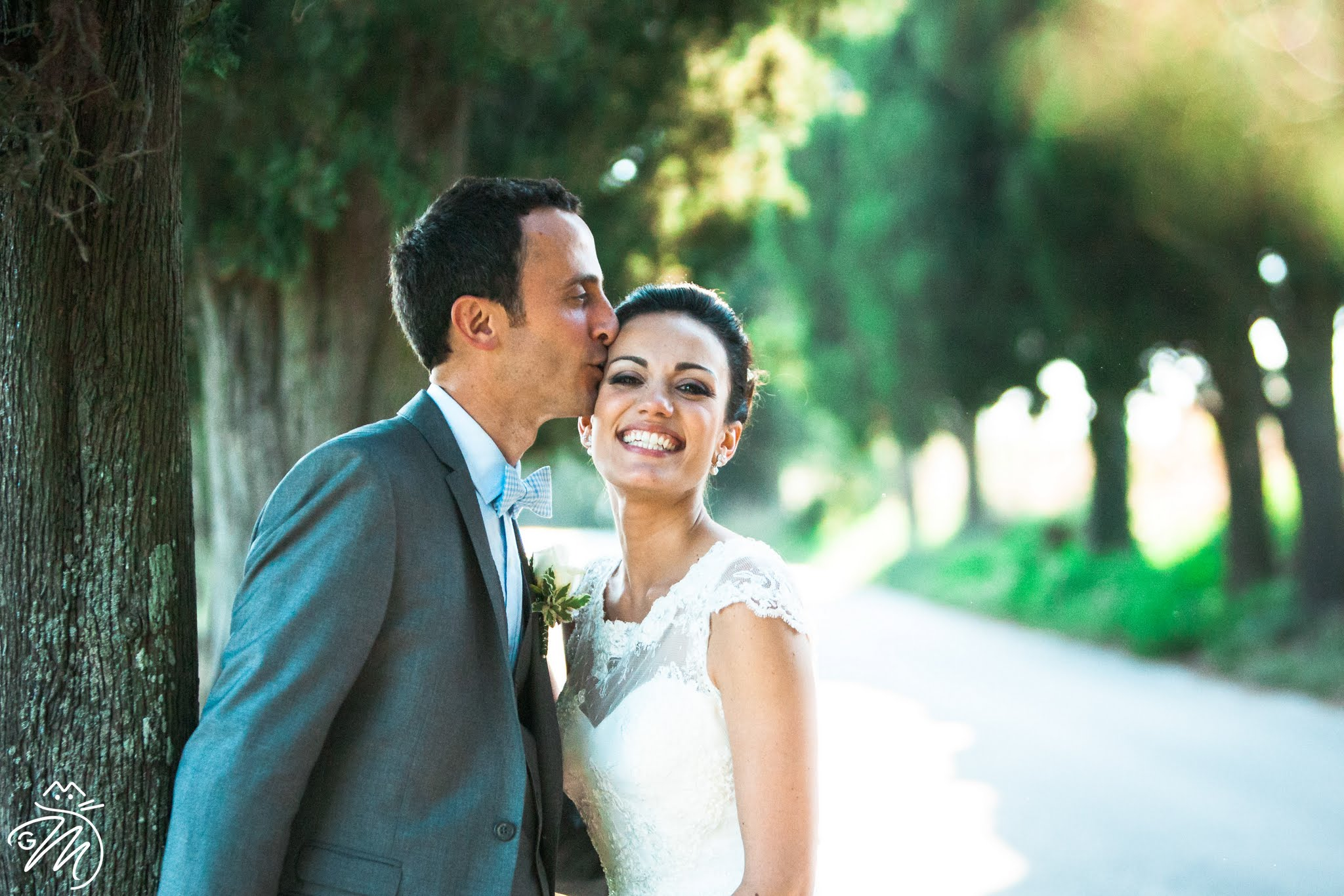 fotografo matrimonio Roma photographer in Italy ORIZZONTALI2_LOGO_HOME_PAGE_INTERNATIONAL_PHOTOGRAPHER_IN_ROME_WEDDING_DESTINATION_GIROLAMO_MONTELEONE_-4
