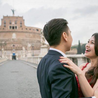 fotografo matrimonio Roma photographer in Italy ORIZZONTALI2_LOGO_HOME_PAGE_INTERNATIONAL_PHOTOGRAPHER_IN_ROME_WEDDING_DESTINATION_GIROLAMO_MONTELEONE_-41
