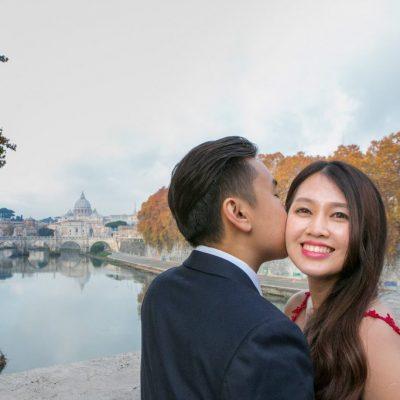 fotografo matrimonio Roma photographer in Italy ORIZZONTALI2_LOGO_HOME_PAGE_INTERNATIONAL_PHOTOGRAPHER_IN_ROME_WEDDING_DESTINATION_GIROLAMO_MONTELEONE_-42