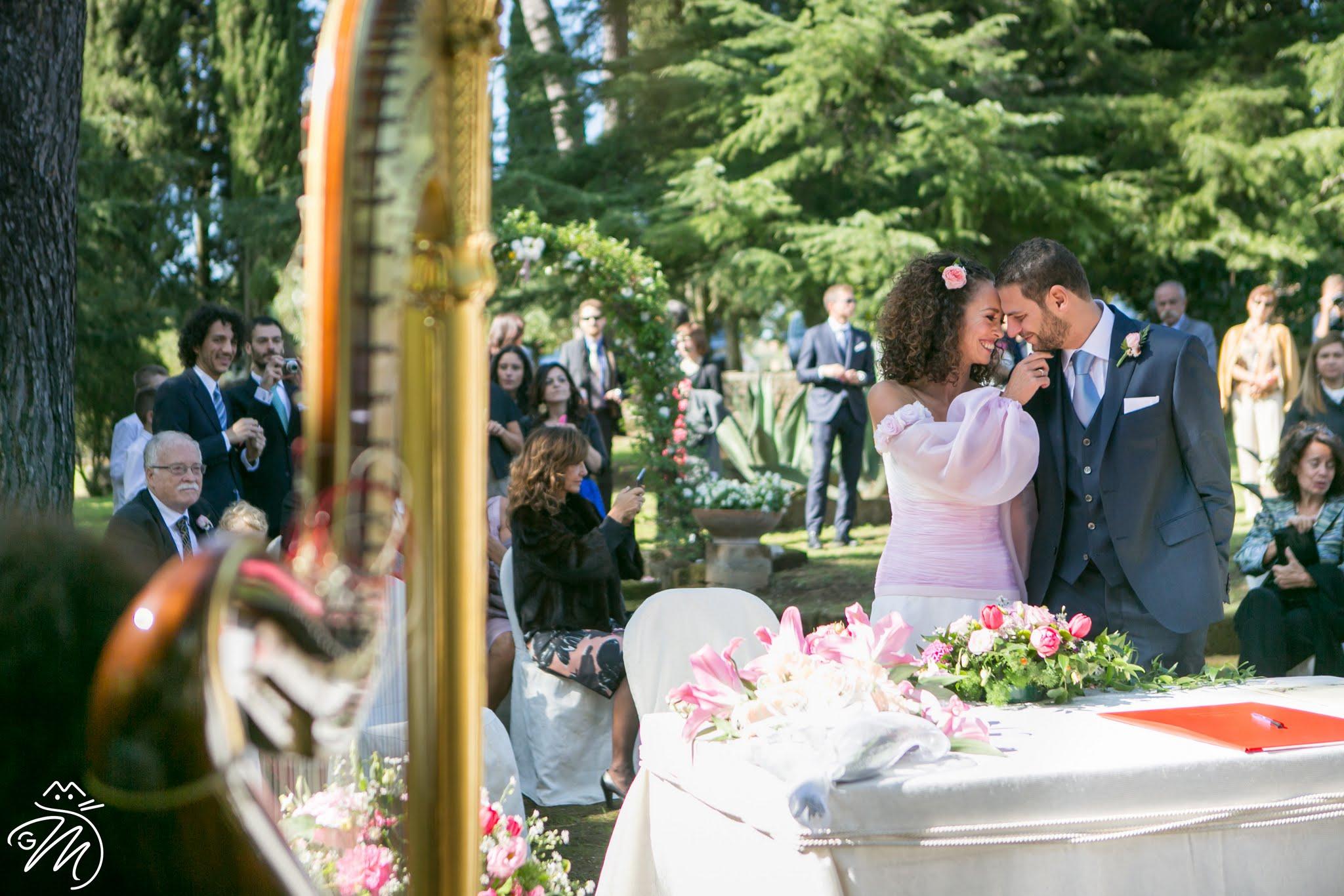 fotografo matrimonio Roma photographer in Italy ORIZZONTALI2_LOGO_HOME_PAGE_INTERNATIONAL_PHOTOGRAPHER_IN_ROME_WEDDING_DESTINATION_GIROLAMO_MONTELEONE_-43