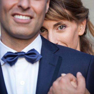 fotografo matrimonio Roma photographer in Italy ORIZZONTALI2_LOGO_HOME_PAGE_INTERNATIONAL_PHOTOGRAPHER_IN_ROME_WEDDING_DESTINATION_GIROLAMO_MONTELEONE_-49
