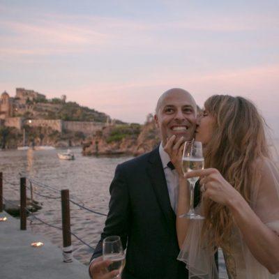 fotografo matrimonio Roma photographer in Italy ORIZZONTALI2_LOGO_HOME_PAGE_INTERNATIONAL_PHOTOGRAPHER_IN_ROME_WEDDING_DESTINATION_GIROLAMO_MONTELEONE_-50