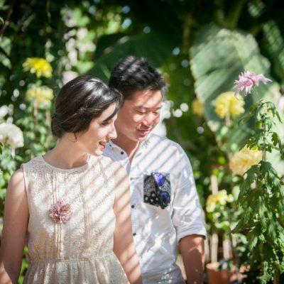 fotografo matrimonio Roma photographer in Italy ORIZZONTALI2_LOGO_HOME_PAGE_INTERNATIONAL_PHOTOGRAPHER_IN_ROME_WEDDING_DESTINATION_GIROLAMO_MONTELEONE_-51